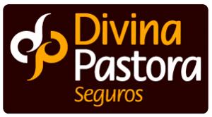 divina-pastora